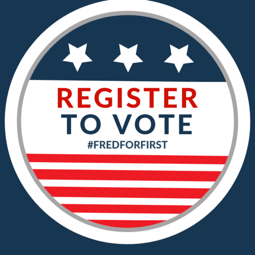 registertovotegraphic