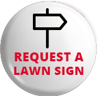 request-lawn-sign